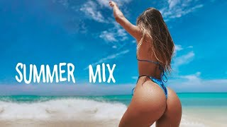 Best Music - Chillout Lounge Relaxing Deep House Music