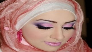 Most 10 Beautiful and Richest  MUSLIM WOMEN in the World