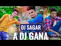 Download  A Dj Gana Desia Dj Koraputia Dj Sagar Kelar MP3,3GP,MP4