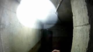 Atlanta Inspector Discover Underground Bomb Shelter In Backyard