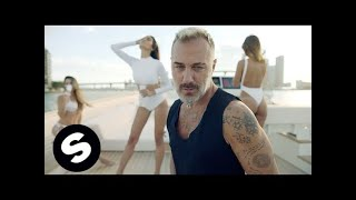 Gianluca Vacchi - Trump-It (Official Music Video)