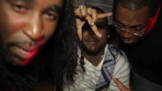 07:37) East Coast Crips Video - GetPlayHD pw