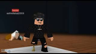 Roblox Boy Outfit Codes In Desc