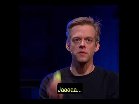 Mandagsklubben - Fantorangen (Clique 2017 disstrack)