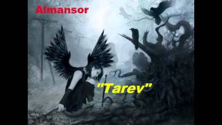 Tarev