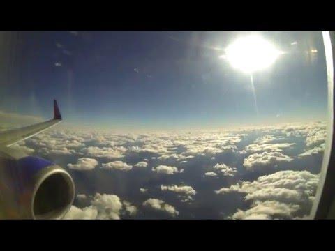 Flight Orlando, FL to Charlotte, NC