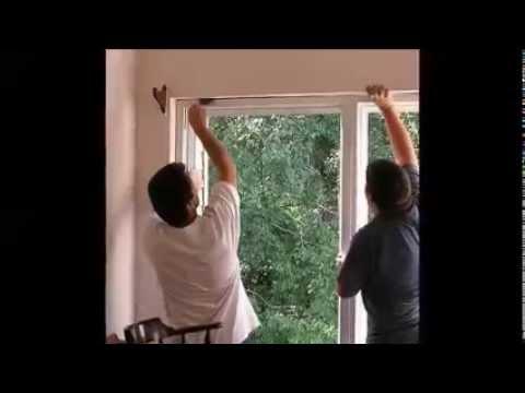 WINDOW | WINDOW REPAIR (424) 210-5855 Window Replacement Services Maywood, CA
