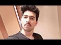 Armaan Malik Live - Dil Mein Chupa Loonga    Wajah Tum Ho