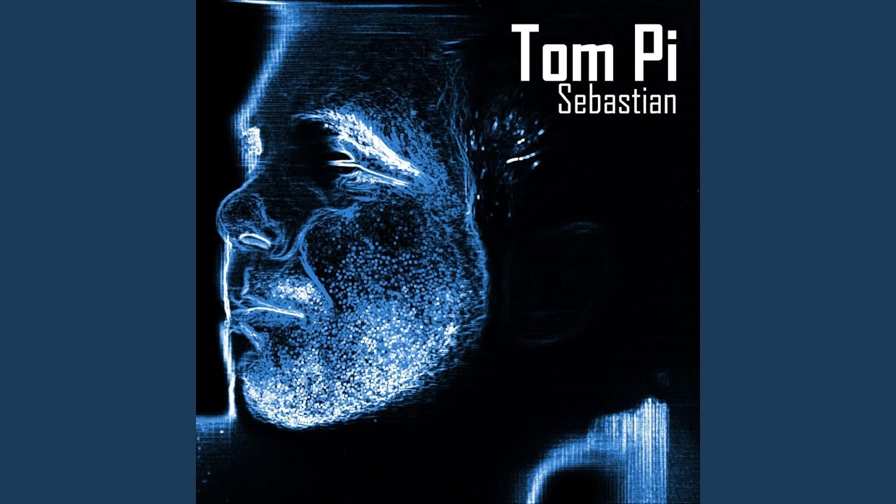 Download Tom Pi - You Won't Get Away With That MP3 Gratis