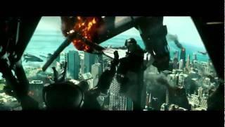 Transformers Dark Of The Moon Tv Spots 3