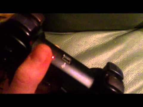 How To Fix PS3 Controller Not Connecting To The PS3 (PROBLEM FIX)