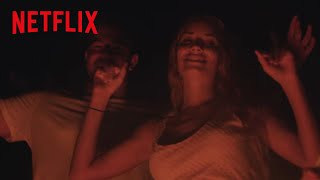 FYRE: The Greatest Party That Never Happened   Liar [HD]   Netflix