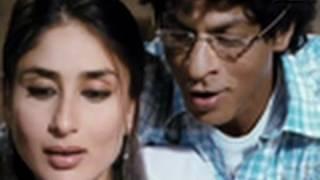 Bhare Naina (Song Promo) - RA.One