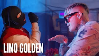 Lino Golden x Renvtø x Marko Glass - Cobain | Official Video