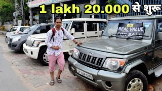 Used car selling RANCHI