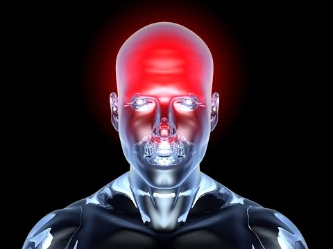 Headache and Migraine Relief: Binaural  | Pain Relief | Delta | Healing