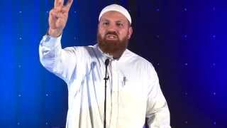What do you do if you hear whispers (wiswaas)? - Q&A - Sh. Alaa Elsayed
