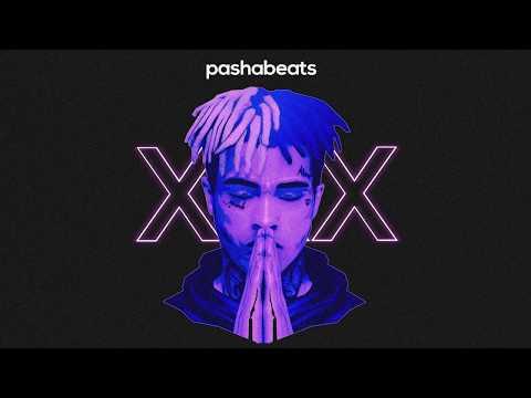 Xxx Mp4 Free XXXtentacion Sad XXX Beat Best Type Beat 2019 By Pashabeats 3gp Sex