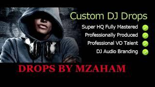 DJ CHUI Videos - 9tube tv