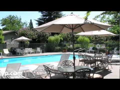 Sacramento Manor | Sacramento CA | Retirement Community