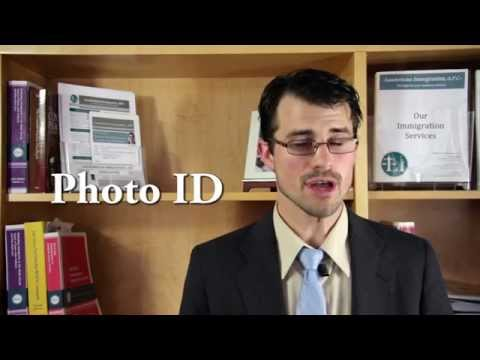 Driver's Licenses and Immigration