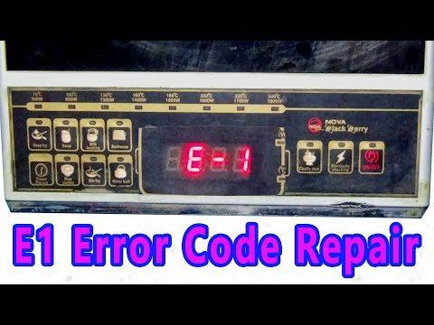How To Repair