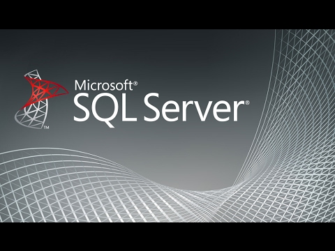 How to view the SQL Server Error Log?