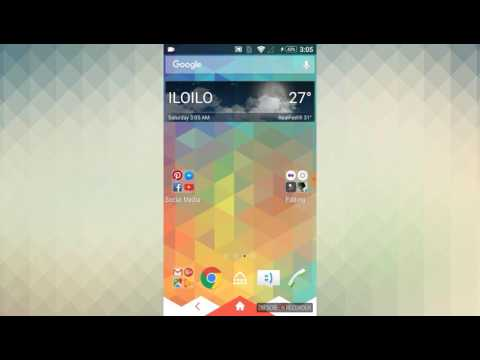 How to make your Apps smaller on Android (Lollipop)