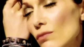 Despina Vandi - Lipame (Video Clip)