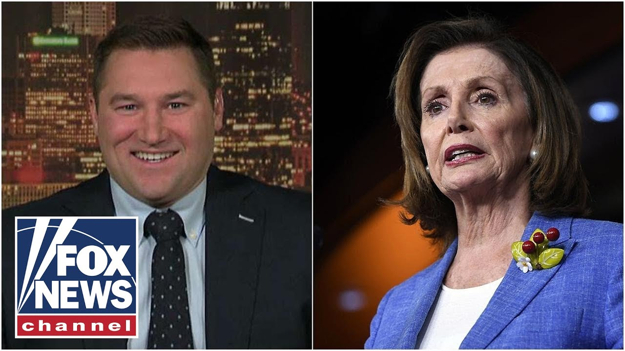Rep. Guy Reschenthaler says impeachment is backfiring on Democrats, predicts GOP will retake the Hou