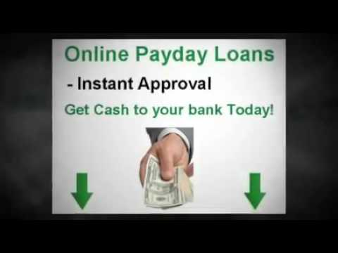 Cash Advance Loans No Credit Check   Get Fast Cash Now!