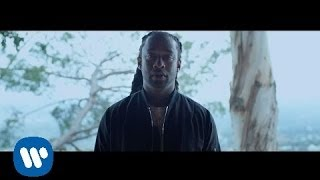 Download Ty Dolla $ign - Or Nah ft. The Weeknd, Wiz Khalifa & DJ Mustard [Music Video]