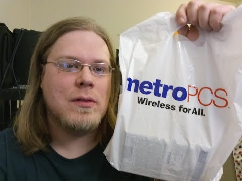 Killer Free Phones @ MetroPCS For Port-Ins - Time to Make the Switch?