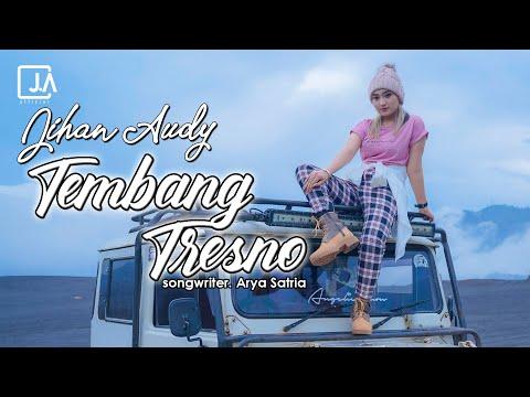 Download Lagu Jihan Audy Tembang Tresno Mp3