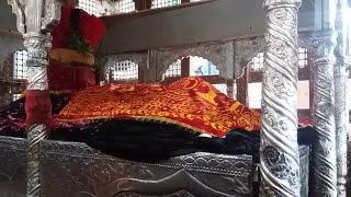 SHEWAN SHARIF: SHRINE HAZRAT QALANDAR LAL SHAHBAZ,