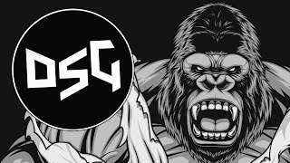 Excision x Datsik x Dion Timmer - Harambe (Barely Alive Remix)