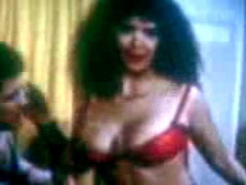Xxx Mp4 Alejandra Guzman Hot 3gp 3gp Sex