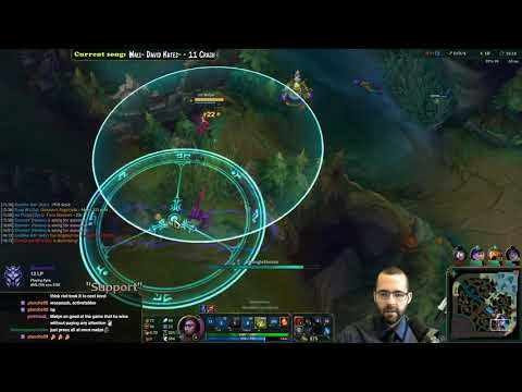 Xxx Mp4 Flashing Walls For Shutdowns Some Bard But Short Highlights Today 3gp Sex