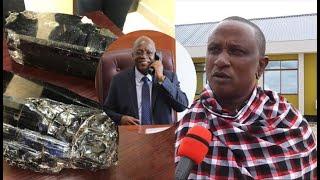 Rais Magufuli alivyompigia simu Bilionea Laizer | Mwenyewe azungumzia utajiri wake | Sikuwahi kupata