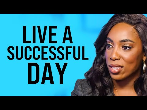 Jessica O. Matthews on Owning Who You Are | Impact Theory