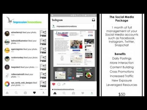 How to Use Instagram to Market Your Business, Hashtags, Contests, Photos, Timing, Branding