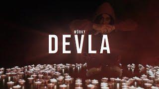 🌴Wörky - Devla (Devla Album)