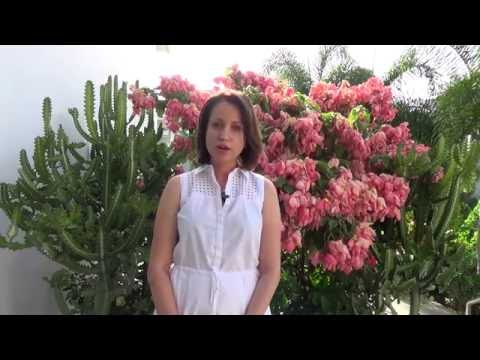 Why Travel Agent Success Kit Yuliya Kovelman TASK Live Testimonial