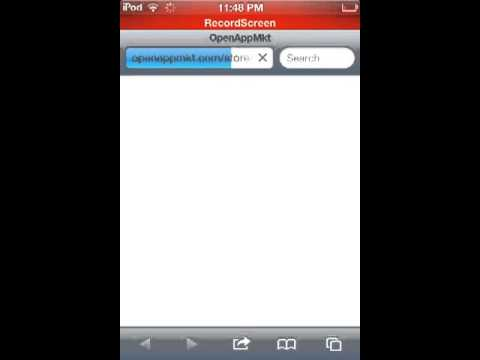 How To Get Cydia On iOS 6.1.3 (No Jailbreak)