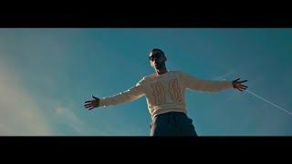 Didine Canon 16 #Rosa (Officiel Music Video)Beat by chronique