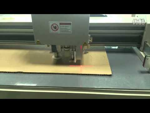 honey comb sheet sample maker animal pattern cutter