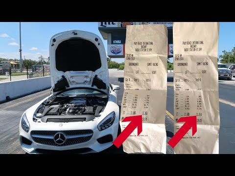 5 Tricks that will make your car FASTER for FREE!