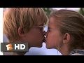 My Girl 1991  First Kiss Scene 6 10  Movieclips