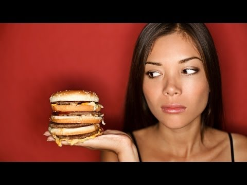 What Are Symptoms of Eating Addiction? | Eating Disorders