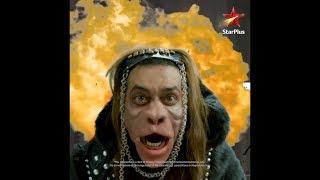 Divya-Drishti | Monkey Man